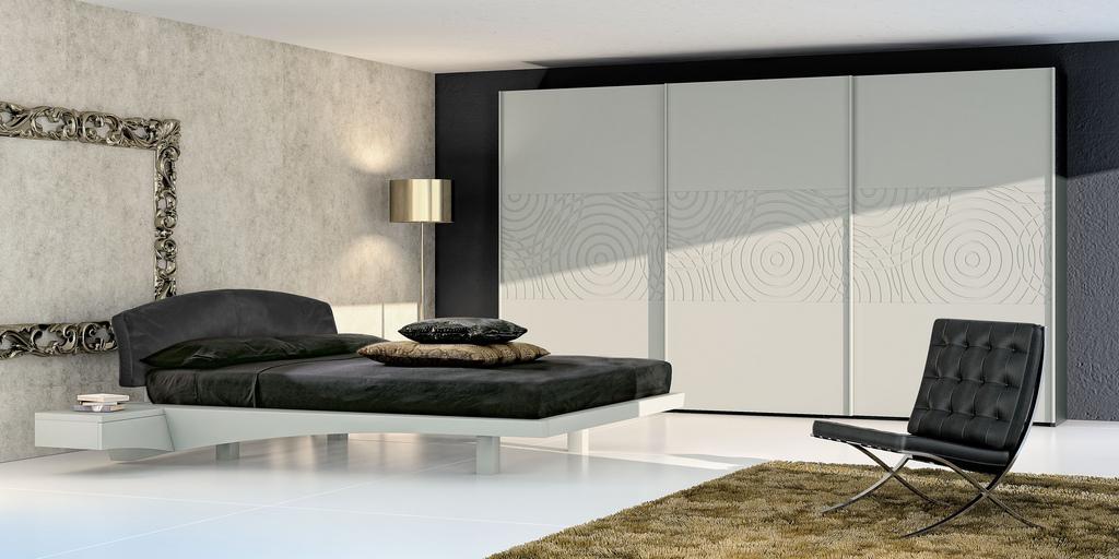 תכנון ועיצוב הבית