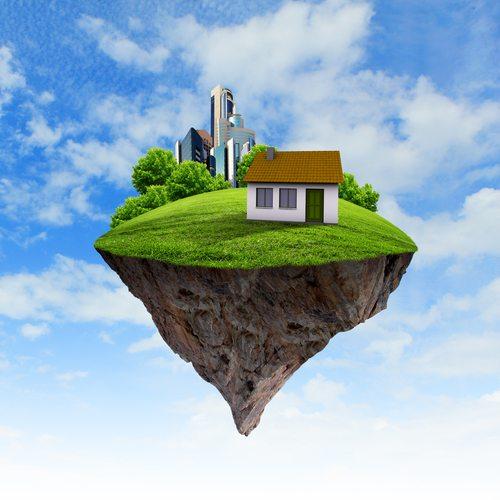 קניית דירה