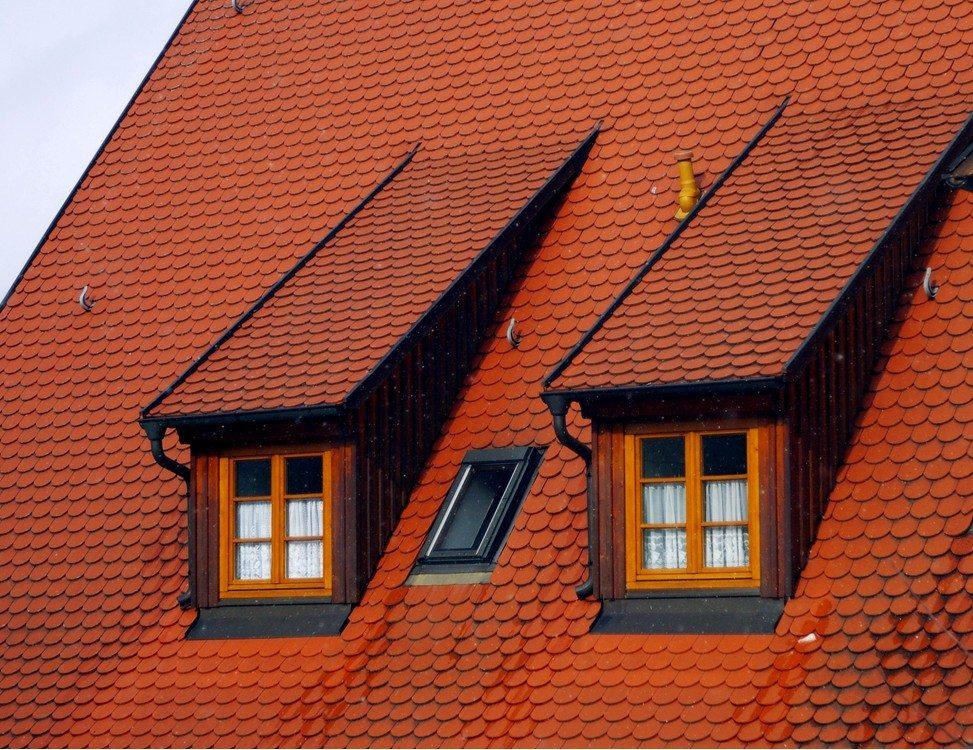 חלון גג