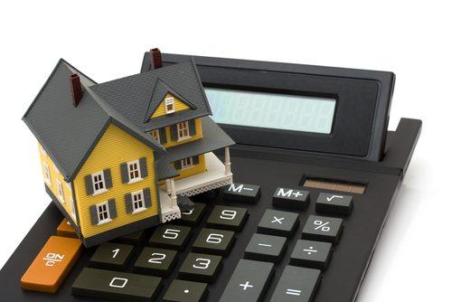 כמה עולה לבנות בית פרטי עלויות בניה