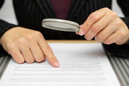 חוק מכר הדירות הבטחת השקעות