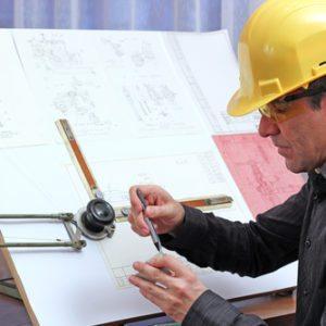 בעלי מקצוע - משרד אדריכלים - אינדקס עסקים