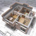בניית בית - תהליך בניית בית פרטי