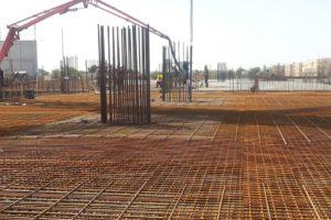 כרם הנדסה - פיקוח בניה בדרום