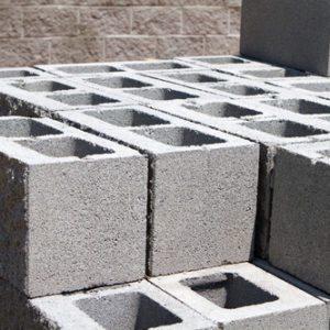 חנות חומרי בניין ואינסטלציה