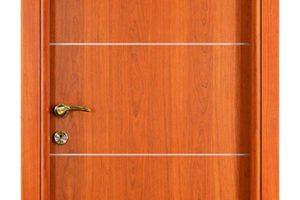 דלתות דרור