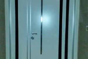 התקנת דלתות בבאר שבע